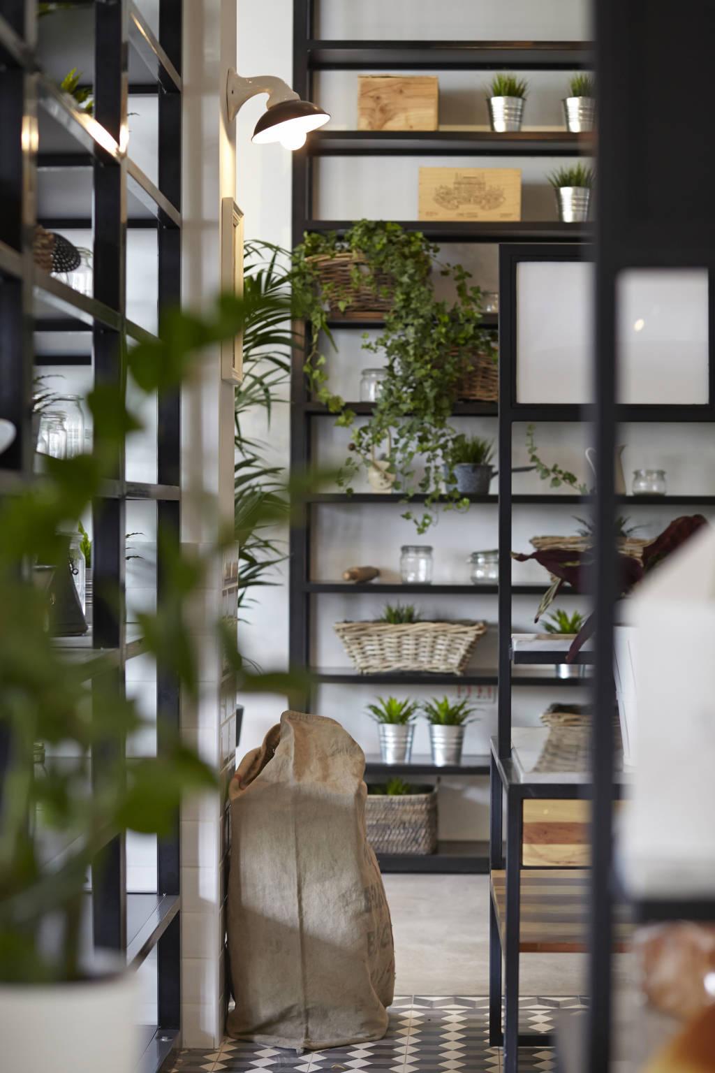 Creneau Interior Design Agency Dubai Middle East Franchise Maison Mathis